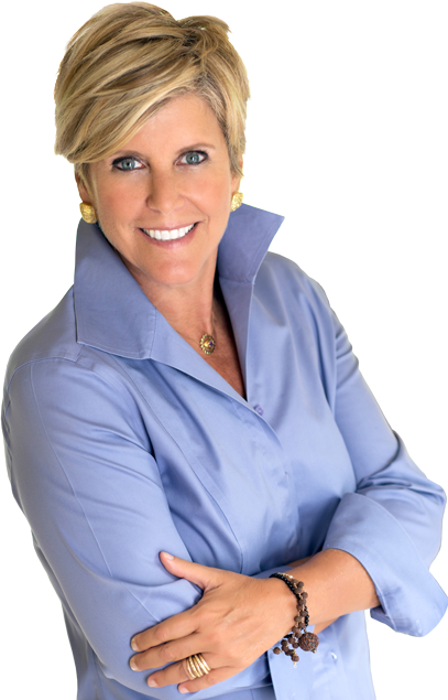5 of the Best Tips for Entrepreneurs from Finance Guru Suze Orman