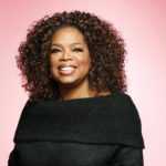 Here are three lessons from Oprah Winfrey that every entrepreneur can benefit from knowing.