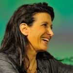 Tina Sharkey's Best Advice for Startup Founders